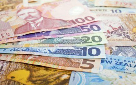 Buy NZ Dollars (NZD) Money Cash, AUDNZD forecasts
