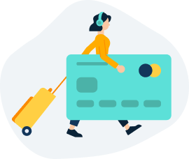 Currency in Canada - Prepaid Travel cards can be used