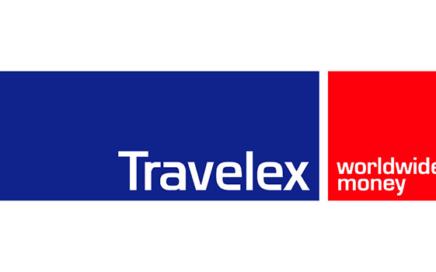 Alternatives to Travelex