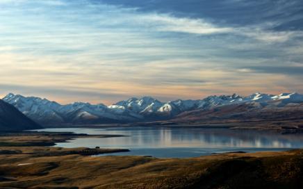 Best Ways to Take Money to New Zealand