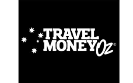 4 Alternatives to Travel Money Oz