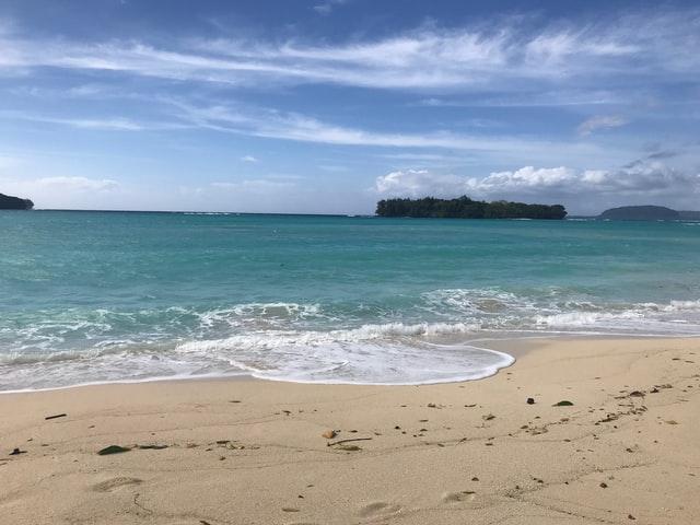 Espiritu Santo Vanuatu