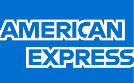 American Express currency exchange
