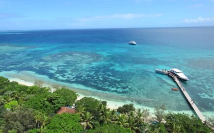 Best Ways to Take Money to New Caledonia