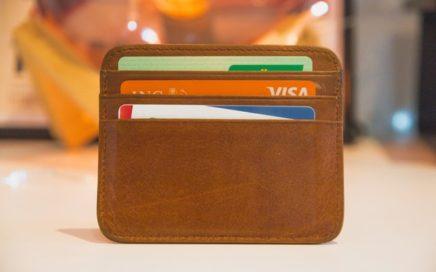 money overseas travel tips