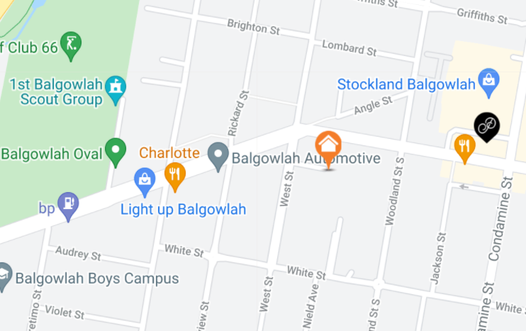 Currency Exchange in Balgowlah - Where to collect foreign currency in person