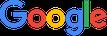 Google Rates