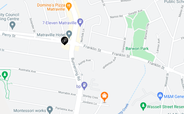 Currency Exchange in Matraville - Where to collect foreign currency in person
