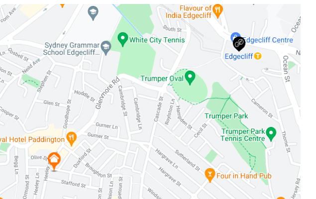 Pick up currency exchange in Paddington - Where to collect foreign currency in person