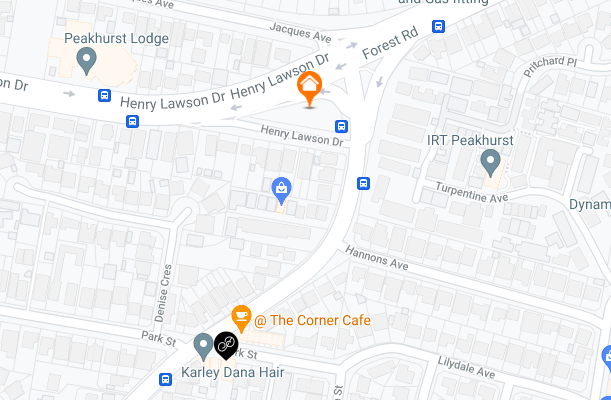 Pick up currency exchange in Peakhurst - Where to collect foreign currency in person