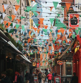 Currency in Ireland